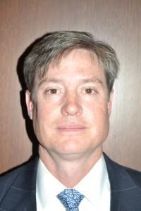Casey Otis, Attorney