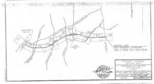 Greensboro Urban Loop (2)